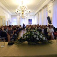 """Održana konferencija """"Profesionalizacija udomiteljstva"""""""