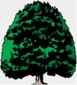 Drvo-života-logo