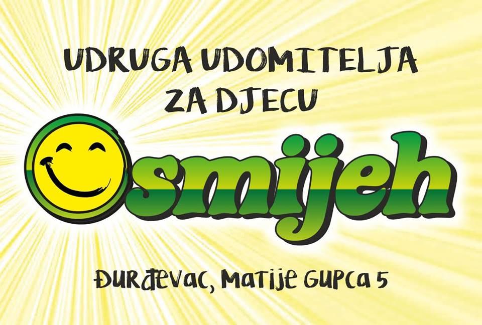 osmjeh_logo