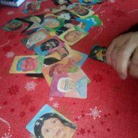 Edukacija i supervizija Udruge udomitelja djece Osmijeh iz Đurđevca