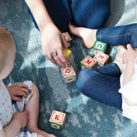 Priča jedne udomiteljice – besplatan vrtić za udomljenu djecu